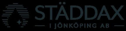 Städdax